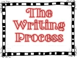 writing process1